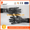 Ddsafety 2017 PE Disposable Glove