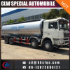 Good Sales 40mt Shacman Bulk Cement Vehicle Bulk Powder Truck