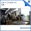 Automatic Big Rectangular Chemical Paint Tin Can Making Machine