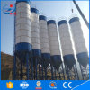 China Factory Concrete Cement Silo for Construction Industrial