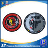 Custom Warriors Logo 3D Rubber PVC Patches