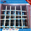 50--80mm 295 Gas Yield Calcium Carbide Cac2 Acetylene Gas