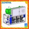 Scroll Compressor Condenser Unit/Condensing Unit for Cold Room