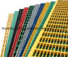 FRP/GRP Moulded Grating, Pultruded Grating, Grate Sheet, Panels, Non-Slip Palatform.