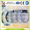 Seal Kit for Hb2030g Breaker Hammer