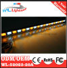 "47"" Arrow Traffic Advisor Directional Warning Light Bar"