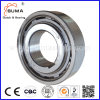 Ae Roller Type Freewheel One Way Bearing