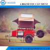 Popular Roof Top Camper Trailer