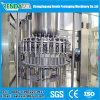 Automatic Fruit Juice Bottling Machine / Machinery / Line