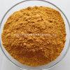 Hot Sale-Animal Feed 60% Protein Corn Gluten Meal