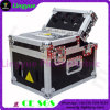 CE RoHS 500W Haze Smoke Machine
