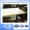 Oilon Sheet/PA Sheet/Nylon Sheet with High Tensile