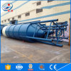 China Top Quality with Best Price for Sale Cement Silo 200t