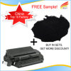 High Quality Black Laser Micr Toner Powder for HP C4182X C4182 4182X 4182 82X HP 8150 8150dn 8100
