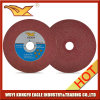 105X1X16mm Thin Cutting Disc for Stainless Steel