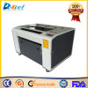 CO2 Laser Cutting Engraving Machine for Plastic, Wood, Wooden Plate