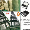 Factory Wholesale Price Landscape Light IP65 100W LED Floodlight