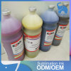 Kiian Sublimation Inks for Mimaki Roland