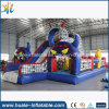 Hot Selling Inflatable Bouncer, Inflatable Fun City for Fun