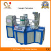 Paper Tube Making Machine