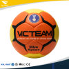 Standard Size 3 2 1 PU Leather Handball Ball