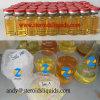 99% Purity Best Steroids Yellow Powder Tren Ace Trenbolone Acetate