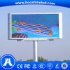 Long Durability P10 SMD3535 Aoto LED Display