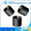 ASTM A865 Steel Merchant Coupling