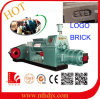 Famous Brand for Mud Brick Making Machine Price