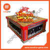 USA Texas Marketing Favorite Hot Sale Fish Table Gambling Machine