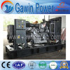 Global Warranty 500kVA Diesel Generating Set with Perkins Engine
