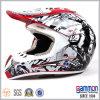 New Arrival Cool ECE Motocross Helmet (CR405)