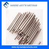 High Purity Tungsten Carbide Rods