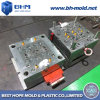 Chinese Plastic Injection Flip Top Cap Mould/Tooling