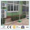 Temporary Steel Construction Fence Panels Construction Site Temporary Fence