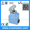 Waterproof General Electric Limit Switch with CE