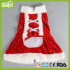 Christmas Fashion Pet Dog Clothes (HN-PC764)