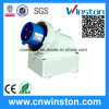 16A IP67 Surface Mounted Plug with CE