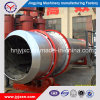 Coal Sludge Horizontal Triple Drum Manufacturing Rotary Dryer for Sale