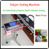 Economical High Resolution Ink-Jet Printer, Digital Printing Machine (A180-E)