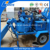Clay Fly Ash/Hydroform Mud Brick/Block Making Machine Line