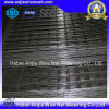 Ce and SGS Building Material Iron Welded Wire Mesh