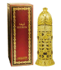 2015 Best Selling Perfume for Arabian