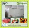 Cold Storage Room for Vegetable Fruit in China