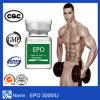 Injection 3000iu Epo Human Growth Steroids Powder