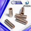 Auto Parts Used Sintered Bronze Bushing
