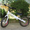 "12""Kids Mini Bike Without Pedals Ly-W-0080"