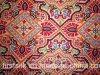 Silk Jersey Print Fabric