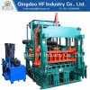 Road Construction Equipments Block Making Machines Hollow Cement Block Machine Concrete Block Maker Machine