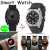 Newest bluetooth Smart Watch with Heart Rate Monitor (DM88)